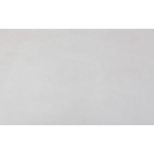 Виниловые полы Forbo коллекция Effekta Standart Белый Антрацит 4064