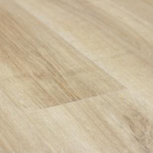 Плитка ПВХ IVC Ultimo Click Sommer Oak арт. 24244