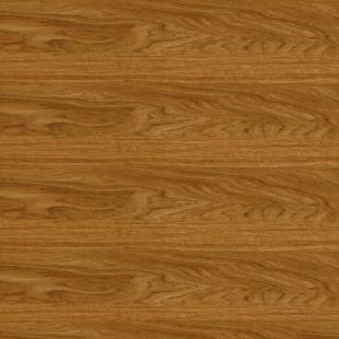 Плитка ПВХ IVC Ultimo Click Casablanka Oak арт. 24276