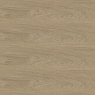 Плитка ПВХ IVC Ultimo Click Casablanka Oak 24236
