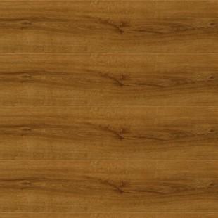 Плитка ПВХ IVC Ultimo Summer Oak арт. 24820 коричневого оттенка