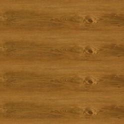 Columbia Pine UL 1142