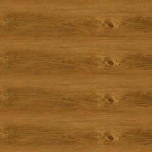 Плитка ПВХ IVC Ultimo Sommer Columbia Pine арт. 24450 UL 1142