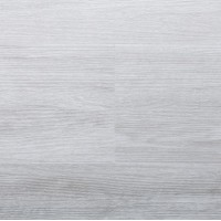 Плитка ПВХ IVC Ultimo Casablanca Oak 24123