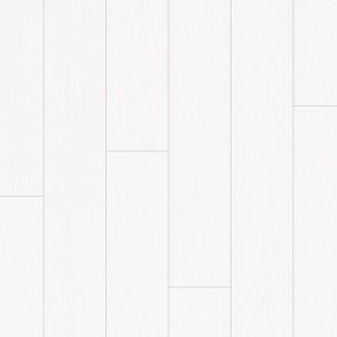 Ламинат Quick-Step коллекция Impressive Ultra Дуб пепельный IMU1992