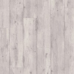 Ламинат Quick-Step Impressive Ultra Дуб реставрированный светло-серый IMU1861, 9900000151, 1 995 руб. ,  IMU1861, Quick-step, Impressive Ultra