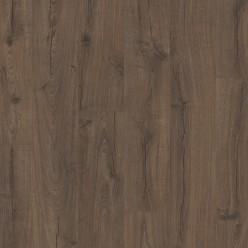 Ламинат Quick-Step Impressive Ultra Дуб коричневый IMU1849, 9900000162, 1 995 руб. ,  IMU1849, Quick-step, Impressive Ultra