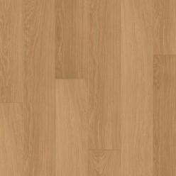 Ламинат Quick-Step коллекция Ultra Доска натурального дуба IMU3106
