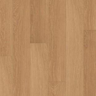 Ламинат Quick-Step коллекция Impressive Ultra Доска натурального дуба IMU3106