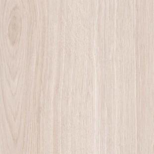 Ламинат Kastamonu коллекция Floorpan Green Дуб Стокгольм FP102