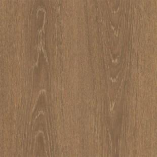 Ламинат Kastamonu коллекция Floorpan Green Дуб Мармарис FP101