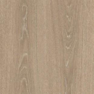 Ламинат Kastamonu коллекция Floorpan Green Дуб Джакарта FP103