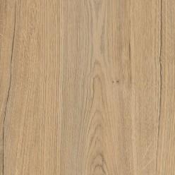 Ламинат Kastamonu Black Дуб Джонсон Классический FP0049, , 1 238 руб. , FP0049, Kastamonu , Kastamonu