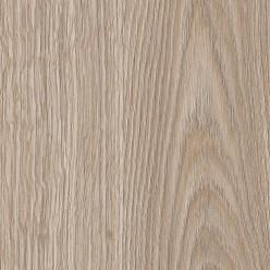 Ламинат Kastamonu Black Дуб Индийский Песочный FP0048, , 1 238 руб. , FP0048, Kastamonu , Black