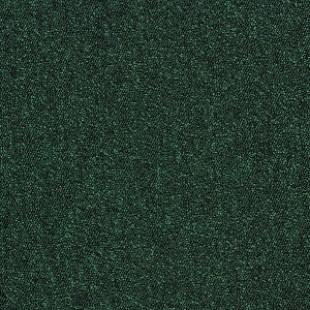 Ковровая плитка BETAP Baltic зеленая 43