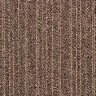 Ковровая плитка BETAP Baltic темно-бежевая 6908