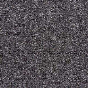 Ковровая плитка BETAP Baltic темно-серая 73