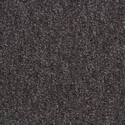 Ковровая плитка BETAP Baltic 74