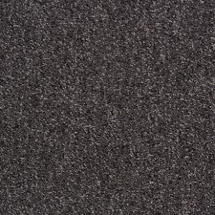 Ковровая плитка BETAP Baltic темно-серая 74