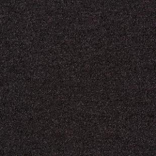 Ковровая плитка BETAP Baltic черная 77
