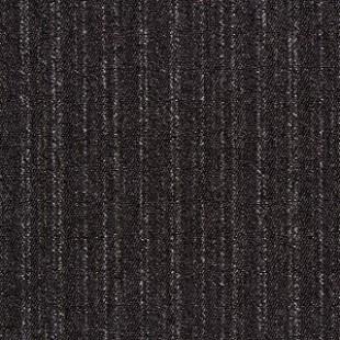 Ковровая плитка BETAP Baltic черная 7748