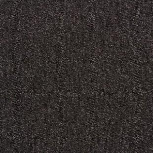 Ковровая плитка BETAP Baltic черная 78
