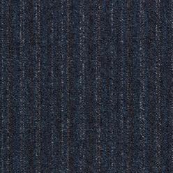 Ковровая плитка BETAP Baltic 8472