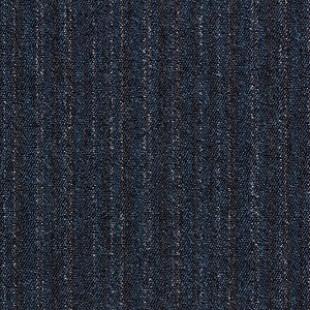 Ковровая плитка BETAP Baltic темно-синяя 8472