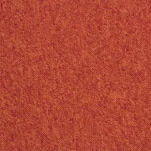 Ковровая плитка BETAP Larix оранжевая 17
