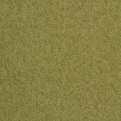 Ковровая плитка BETAP Larix 42