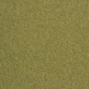 Ковровая плитка BETAP Larix зеленая 42