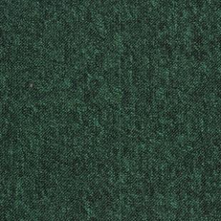 Ковровая плитка BETAP Larix зеленая 44