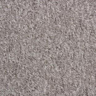 Ковровая плитка BETAP Larix серая 75