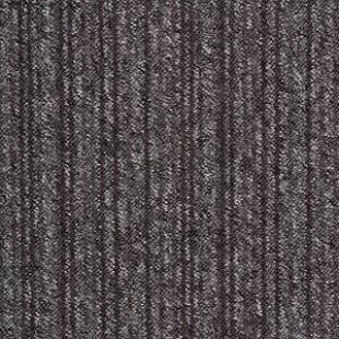 Ковровая плитка BETAP Larix темно-серая 7578