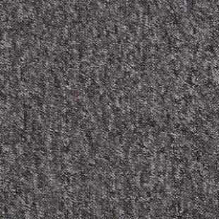 Ковровая плитка BETAP Larix серая 76