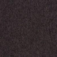 Ковровая плитка BETAP Larix 77