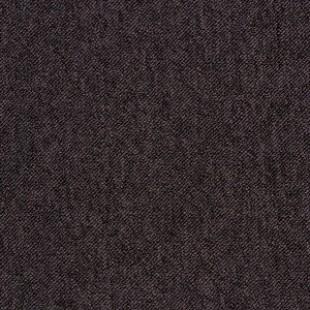 Ковровая плитка BETAP Larix черная 77