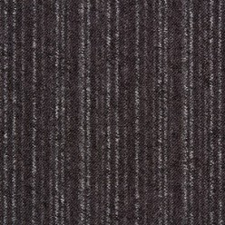 Ковровая плитка BETAP Larix 7785
