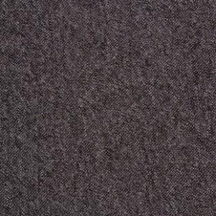 Ковровая плитка BETAP Larix темно-серая 78