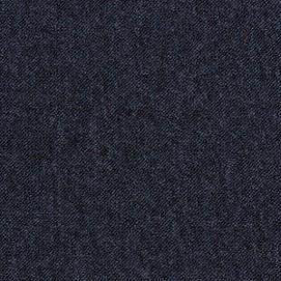 Ковровая плитка BETAP Larix темно-синяя 84