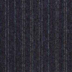 Ковровая плитка BETAP Larix серо-синяя 8478