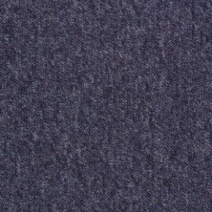 Ковровая плитка BETAP Larix фиолетовая 85