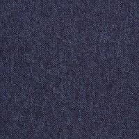 Ковровая плитка BETAP Larix 86