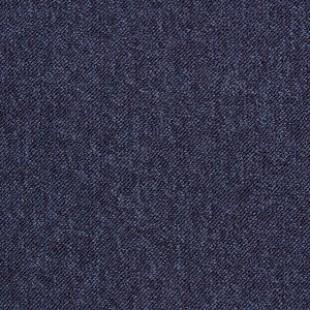 Ковровая плитка BETAP Larix темно-фиолетовая 86