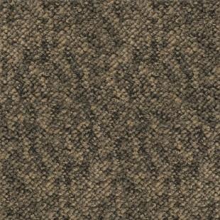 Ковровая плитка BETAP Larix темно-бежевая 91