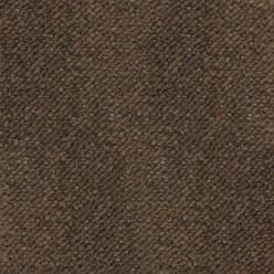 Ковровая плитка BETAP Larix 93