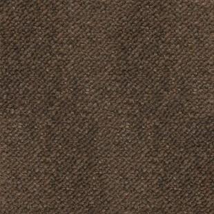 Ковровая плитка BETAP Larix коричневая 93