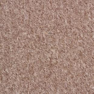 Ковровая плитка BETAP Larix бежевая 97