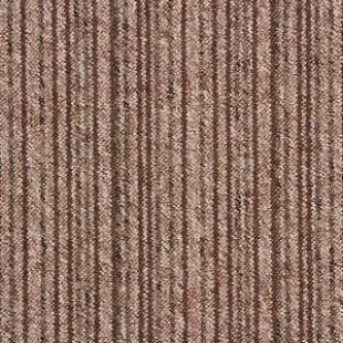 Ковровая плитка BETAP Larix бежевая 9708