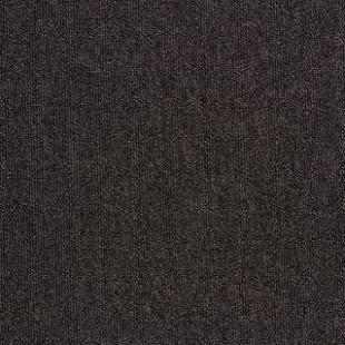 Ковровая плитка BETAP Vienna черная 77